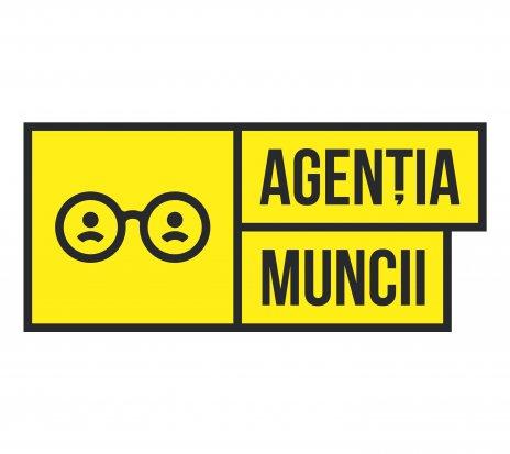 Предложение - Barbati moldoveni muncitori la montarea anvelopelor in Germania