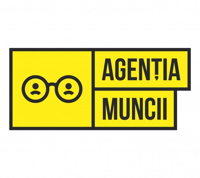 Locuri vacante-Montaj Anvelope in Germania