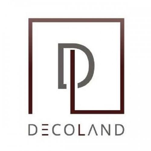Decoland SRL