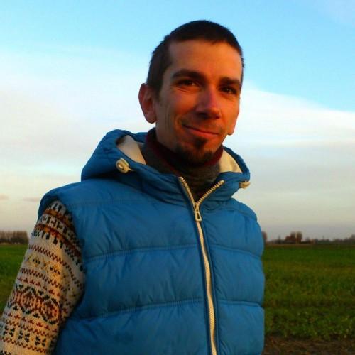 Mihai Neagu