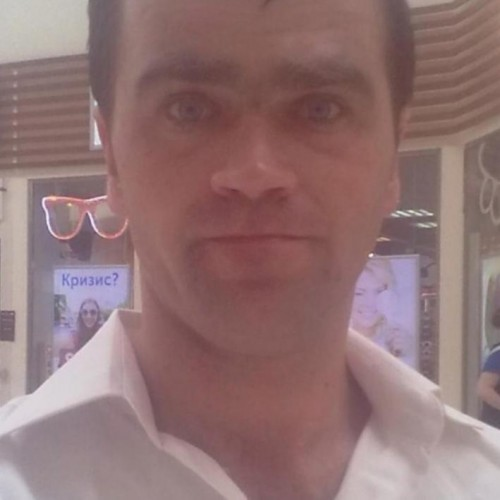 Vasile Vornic
