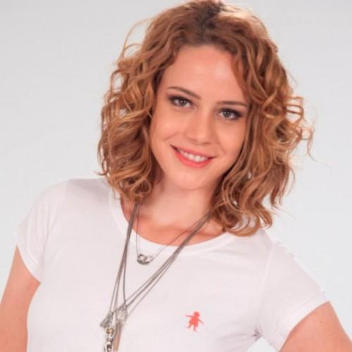 Lilia Albu