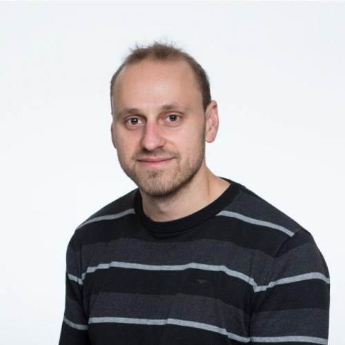Andrei Leonchikov